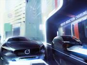 Volvo lanzará su primer auto eléctrico en 2019