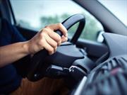 Automovilistas estadounidenses pasan más de 290 horas al volante en un año