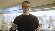 Petter Solberg anuncia su retiro de las competencias