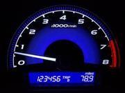 ¿Cómo detectar el kilometraje real de un auto usado?