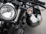 7 cosas para mantener tu motocicleta en buen estado