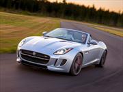 Ventas anuales de autos 2013 en EUA
