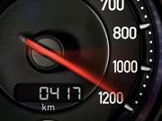 Top 10: Los autos con más torque