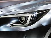 Las marcas de carros con mejor servicio según J.D. Power