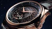 Esta es la nueva compilación de relojes de Jaeger-LeCoultre