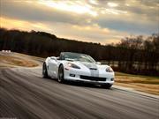 GM reporta utilidad neta por $1.5 mil millones de dólares en el segundo trimestre de 2012