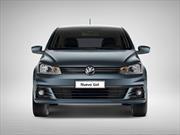 Volkswagen anuncia un Gol Trend a menos de $200.000