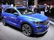 Volkswagen T-Roc R Line, con un toque más deportivo