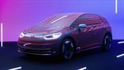 Volkswagen ID.3 éxito total antes de salir a la venta