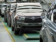 Toyota ha vendido más de 10 millones de autos híbridos