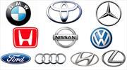 Top 10: las marcas de autos más valiosas del mundo