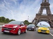 ¿Y qué pasará con Opel en Chile?
