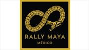 Arranca el Rally Maya, edición 2019
