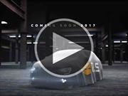Video: Renault prepara la próxima generación del Megane RS