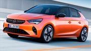 Opel Corsa 2020, ahora más francés que nunca