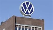 Volkswagen Group ha gastado miles de millones por el Dieselgate
