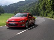 El Volkswagen Scirocco regresa a Chile para quedarse