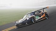 Carrera Cup Chile se vuelve virtual y estrenará carrera en Daytona