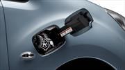 ¿Qué futuro le depara a los automóviles eléctricos a nivel mundial?