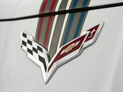 Los 10 lugares donde tienen más Chevrolet Corvette