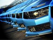 Los mejores distribuidores de autos de Estados Unidos -2016-