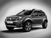 Dacia ya tiene listo un restyling para la Duster