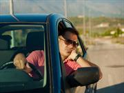 Soñar despierto causa más accidentes que hablar por celular en EE.UU.
