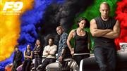 Video: Mirá el trailer de Fast 9, la nueva película de Rápido y Furioso