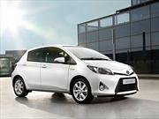 En la India Toyota es la marca mejor que satisface a concesionarios