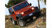 Grupo Chrysler tiene repunte de ventas en sus marcas durante septiembre 2011 en EUA