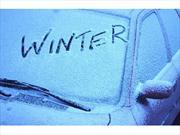 5 Tips para sobrellevar el invierno con tu auto