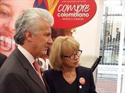 """El Sector Automotor se une a la campaña de PROPAÍS """"Compre colombiano"""""""