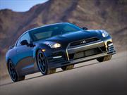Los autos más caros y económicos de asegurar en 2014 en EUA