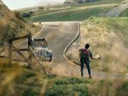 Citroën lanza campaña que anticipa la celebración de su centenario
