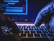 Hackers pondrían en riesgo al Sector Automotor