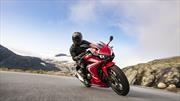 Honda CB500F y CBR500R completan la trilogía 500 Twin en Chile