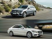 Mercedes-Benz rompió todos sus registros históricos de ventas
