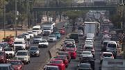 Estas son las calles de la CDMX donde será obligatorio el auto compartido