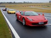 Lanzamiento Michelin Pilot Sport 4 S, Ultra Alta Performance