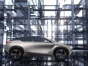 Nissan planea vender un millón de autos eléctricos en 2022