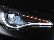Toyota y Subaru estarían desarrollando la nueva generación del GT86 y BRZ