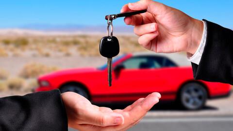 10 cosas que necesitas saber antes de comprar un auto