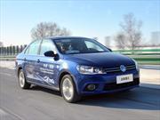 FAW-VW Audi: Líder en venta de autos de lujo en China