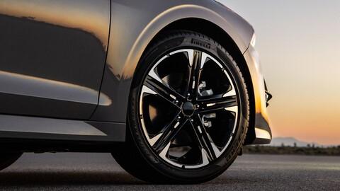 Cuáles son las marcas de autos que dejan más satisfechos a sus clientes en 2020