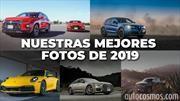 Las mejores fotos de Autocosmos en 2019, Parte 1