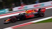 Honda y su larga historia en la F1