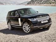 Jaguar y Land Rover tendrán fábrica en Brasil