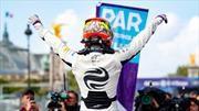 Fórmula E 2019: ocho carreras, ocho ganadores