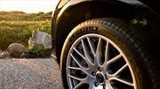 Nuevo Michelin Pilot Sport 4 SUV