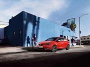 SEAT Ibiza FR Titanium 2015 llega a México en $250,300 pesos